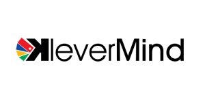 KleverMind